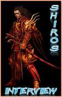 [KISS]alliance - Portal Shiros10