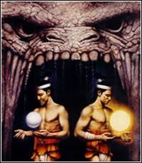 El Mito Maya de la Creacion 110