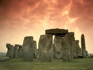La Ciudad Magica de  Stonehegen Stoneh10