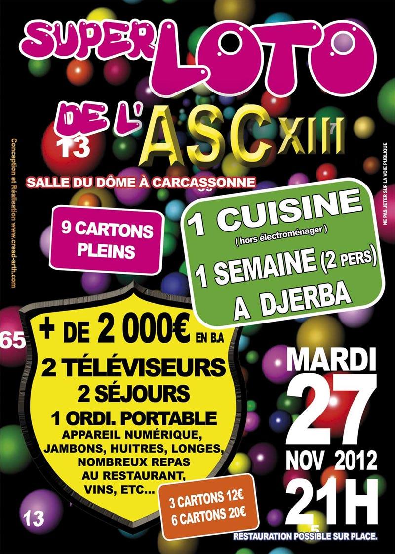 Super Loto ASC 27.11.2012 Asc_af10