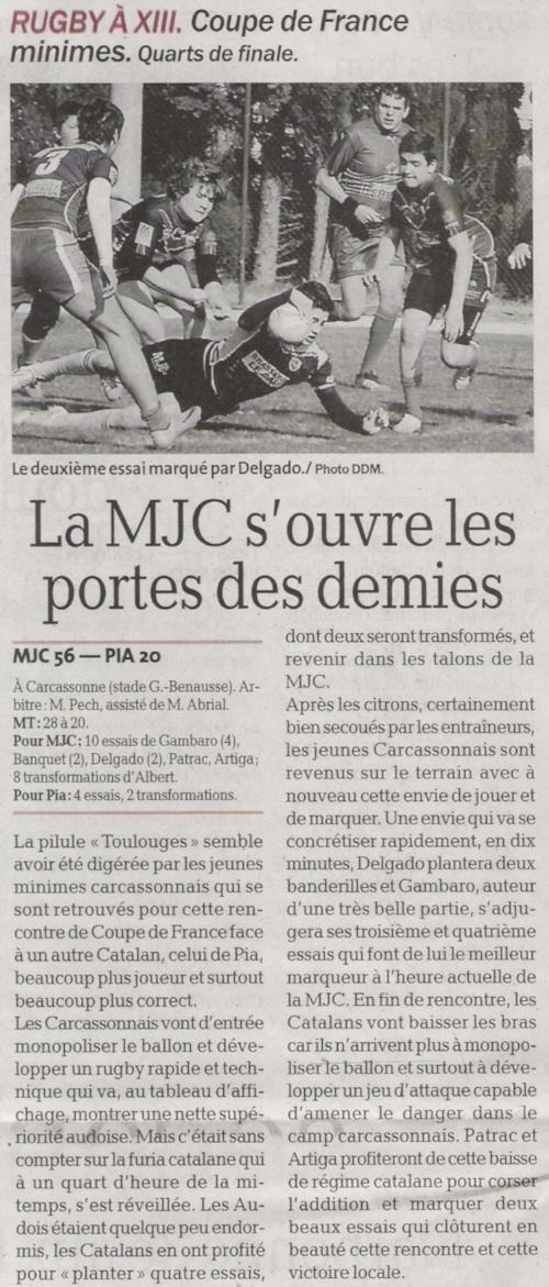 MJC - Pia - Minimes - DDM du 11.03 Mjc_pi10