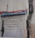 Rêverie en bateau Img_1711