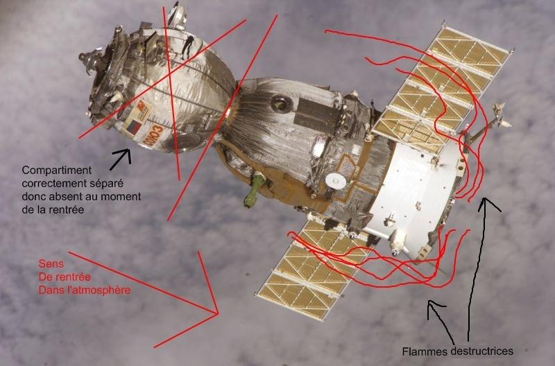 Expedition 16 / Soyuz TMA-11 - Page 13 Copie_12