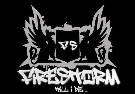 FireStorm et Young FireStorm