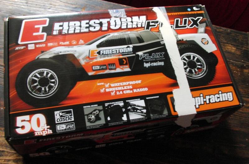 Mon E Firestorm Flux Cimg4510