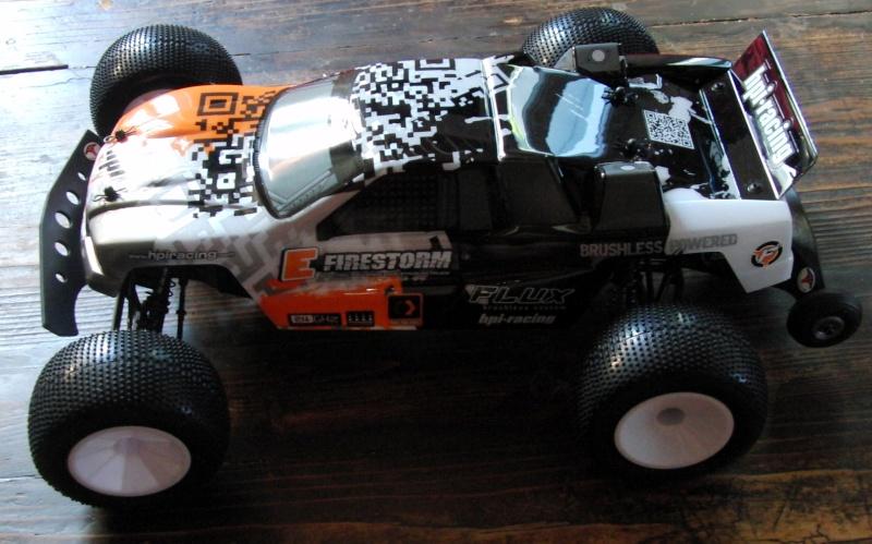 Mon E Firestorm Flux Cimg4521