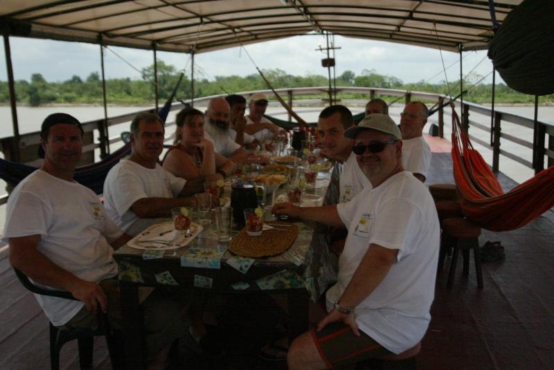 Voyage au Pérou (croisière aquario solidaire 2012)  1d3d4110