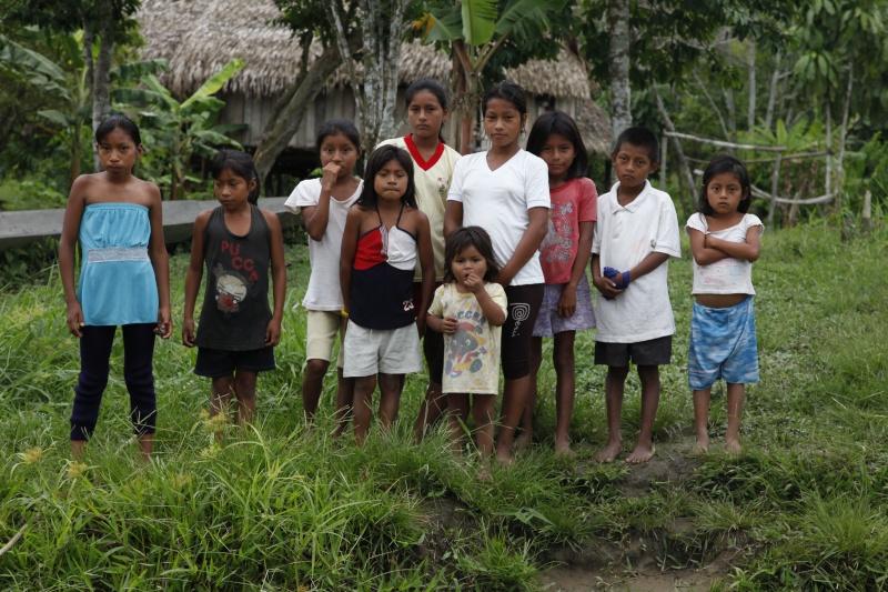 Voyage au Pérou (croisière aquario solidaire 2012)  - Page 2 _mg_0410