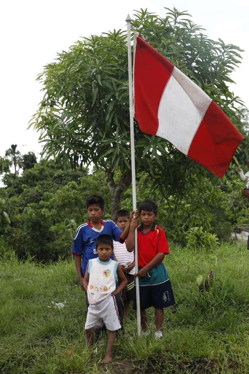 Voyage au Pérou (croisière aquario solidaire 2012)  - Page 2 _mg_0411