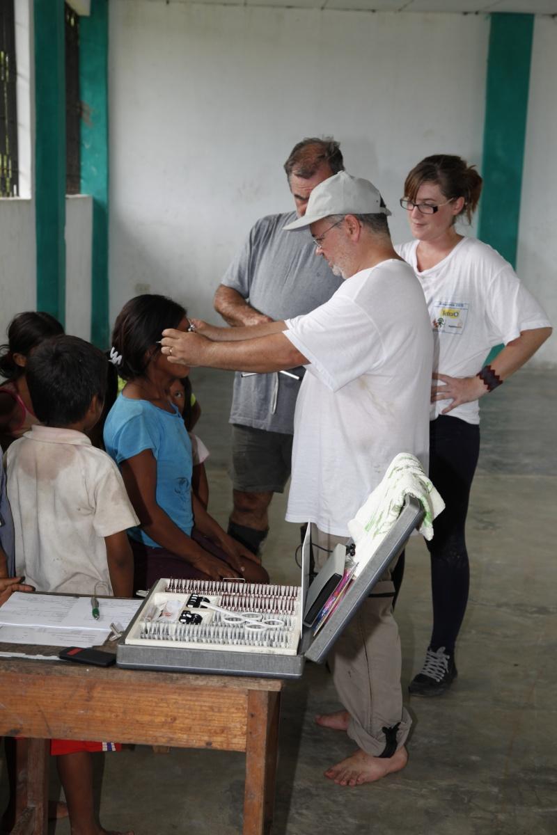 Voyage au Pérou (croisière aquario solidaire 2012)  - Page 2 _mg_9910