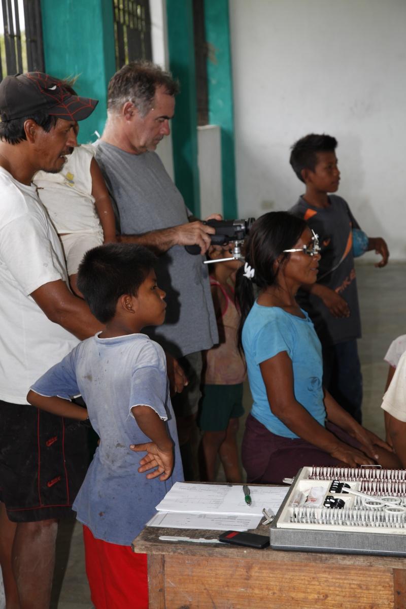 Voyage au Pérou (croisière aquario solidaire 2012)  - Page 2 _mg_9911