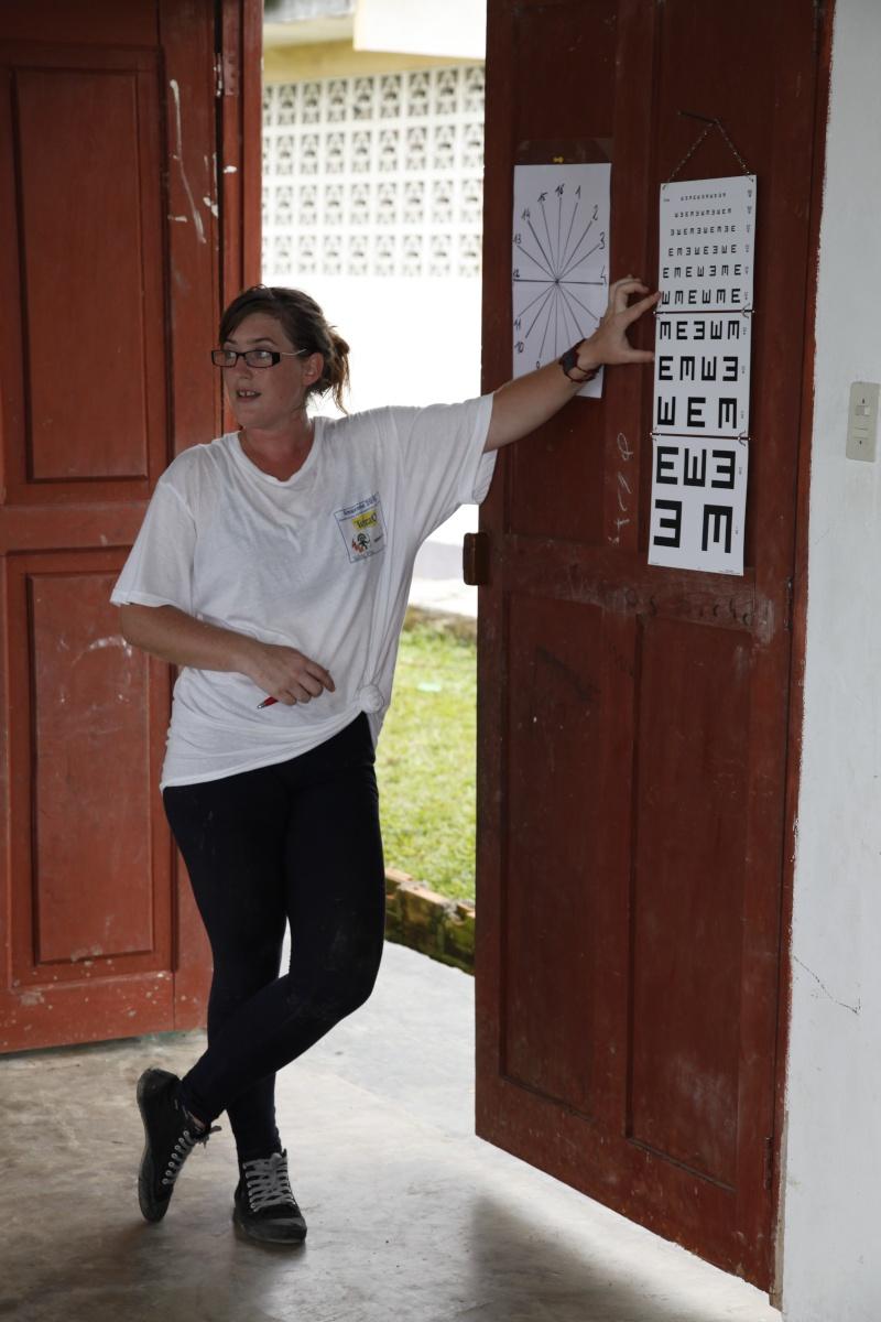 Voyage au Pérou (croisière aquario solidaire 2012)  - Page 2 _mg_9912