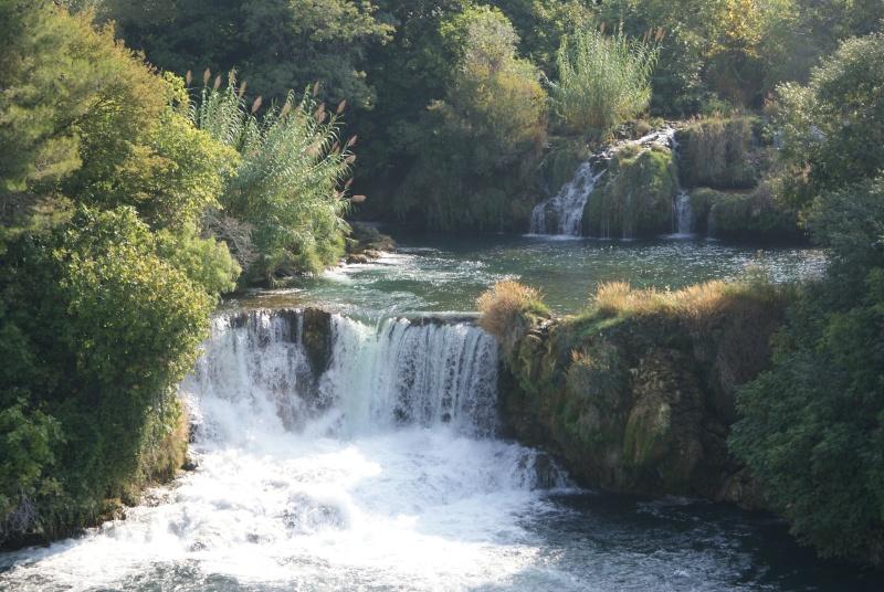 Croatie Dsc03911