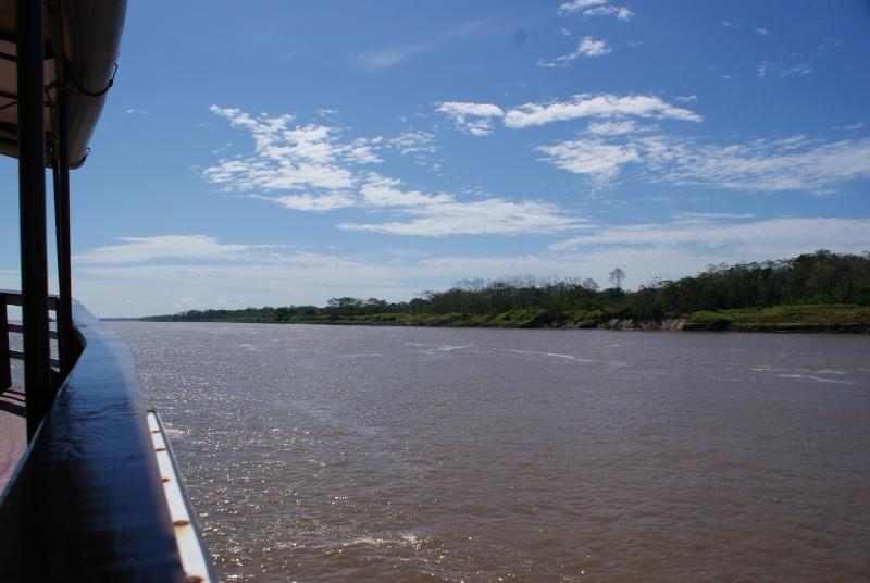 Voyage au Pérou (croisière aquario solidaire 2012)  Dsc06310