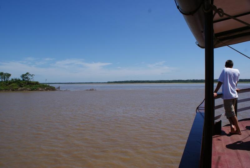Voyage au Pérou (croisière aquario solidaire 2012)  Dsc06311
