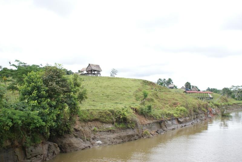 Voyage au Pérou (croisière aquario solidaire 2012)  - Page 2 Dsc06513