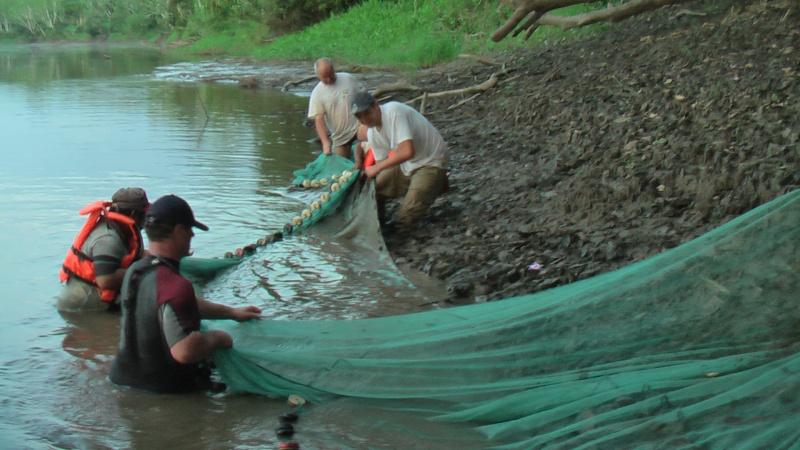 Voyage au Pérou (croisière aquario solidaire 2012)  - Page 2 Imga0012