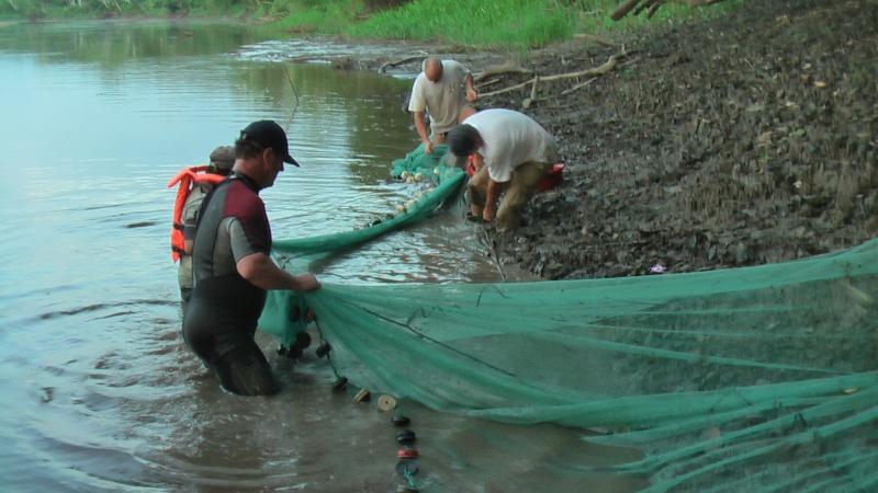 Voyage au Pérou (croisière aquario solidaire 2012)  - Page 2 Imga0013