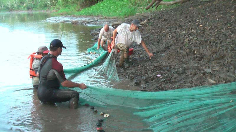 Voyage au Pérou (croisière aquario solidaire 2012)  - Page 2 Imga0014