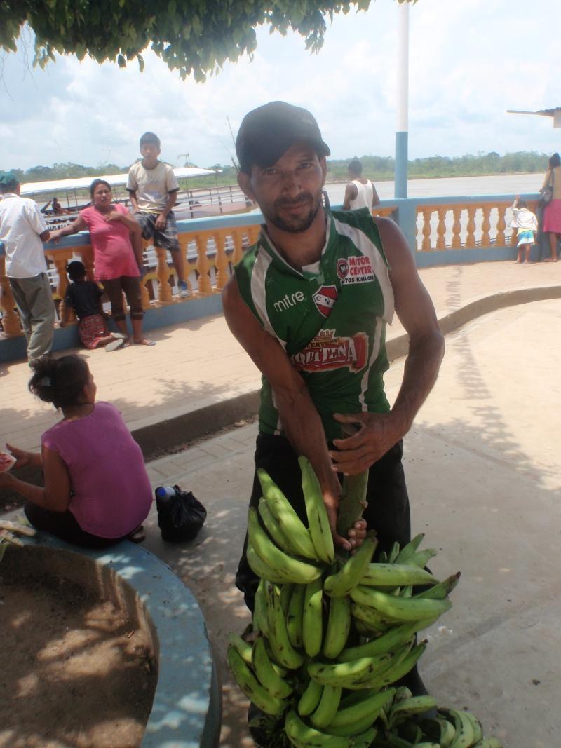 Voyage au Pérou (croisière aquario solidaire 2012)  Pa060111