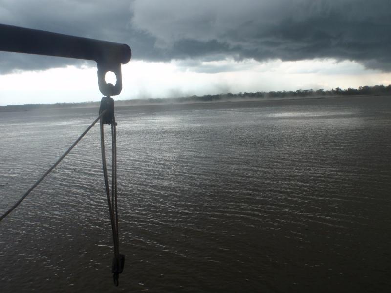 Voyage au Pérou (croisière aquario solidaire 2012)  Pa060210