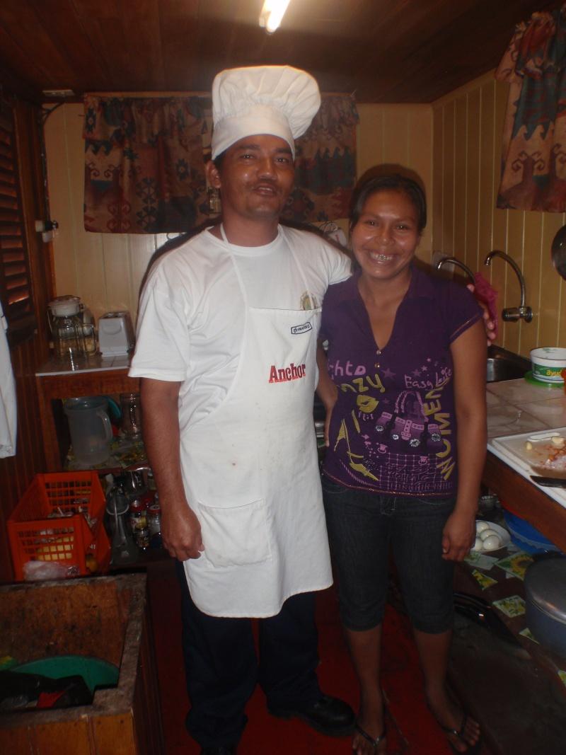 Voyage au Pérou (croisière aquario solidaire 2012)  - Page 2 Pa130410