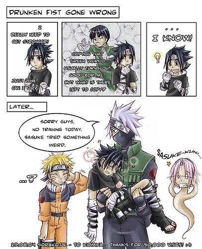 hahahahaahah- funny pics 23889910