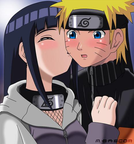 Naruto parowi - Page 2 46472410