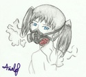 roohhhh!!! Dessins de moi! Pollut10