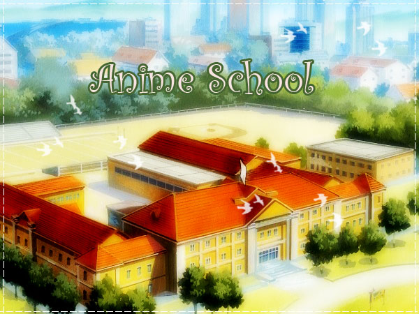 Forum gratis : Portugal Anime School - Portail Banner22