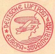nach - Zeppelin Post 180px-10