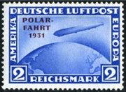 Zeppelin Post 180px-11