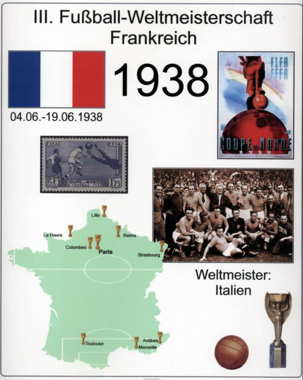 Motive Fussball 1938_010