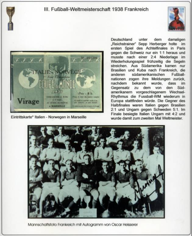 Motive Fussball 1938_011