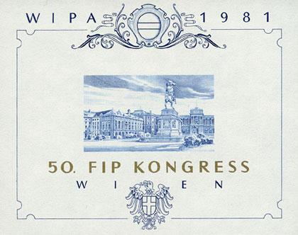 Wipa 2008 1981wi10