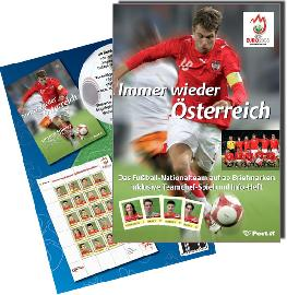 Motive Fussball 61005210