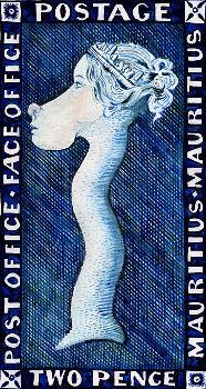 Foto-Wettbewerb März 2008 Blaue-11