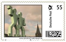 Solingen-Briefmarken Briefm10
