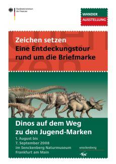Dinos erobern aufs Neue die Welt Dino_p10