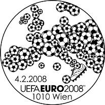 Wettbewerb für Februar 2008 Fussba11