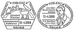 Mozart Kobsta10