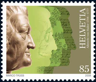 300. Geburtstag Albrecht von Haller Ph-neu10