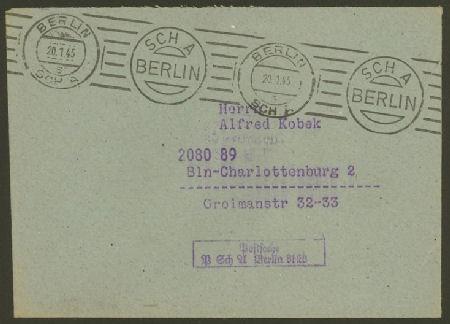 Unbekannter Stempel aus Berlin Stempe10