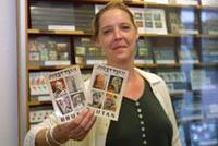 Briefmarken sammeln für Bethel Thumb_10