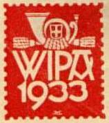 Wipa 2008 Wipa-010