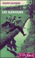 [Delepierre, Philippe] Les Gadoues 11011110