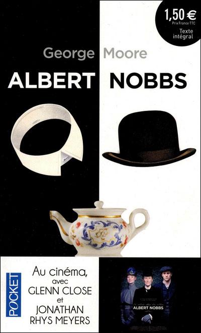 [Moore, George] Albert Nobbs 97822610