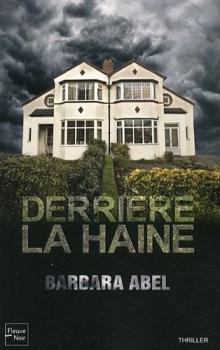 [Abel, Barbara] Derrière la Haine Barbar10