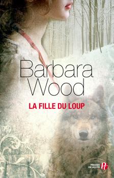 [Wood, Barbara] La Fille du Loup Barbar11