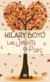 [Boyd, Hilary] Les Jeudis au Parc Hilary10